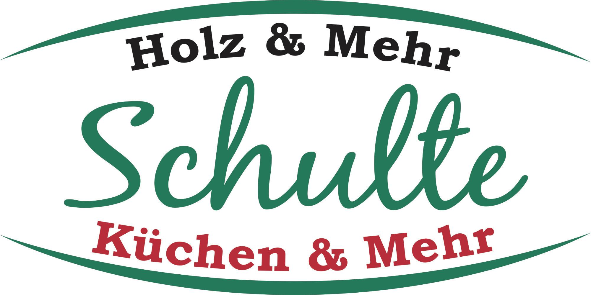 Blickfang Küche Und Mehr Galerie Von Küchenstudio Schulte - Küchen Nach Maß, Behindertengerechte
